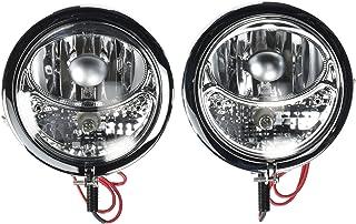 Headlight Bulbs & Assemblies H7 High Beam Low beam Led Light Bulb 5