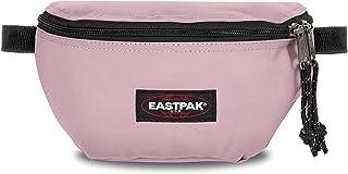 Eastpak Springer Bum Bag, 23 cm, 2 L, Pink (Latest Lilac)