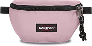 Eastpak Springer Bum Bag, 23 cm, 2 L, Pink (Latest Lilac)