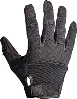 pig full dexterity tactical alpha gloves