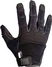 Best pig fdt alpha gloves Reviews