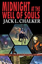 Best midnight at the well of souls Reviews