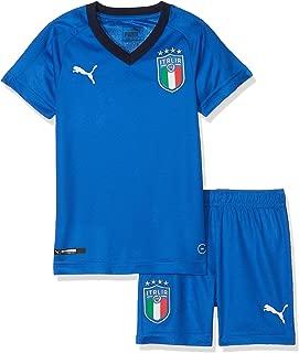 italy 2019 kit