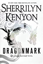 Dragonmark: A Dark-Hunter Novel (Dark-Hunter Novels Book 25)