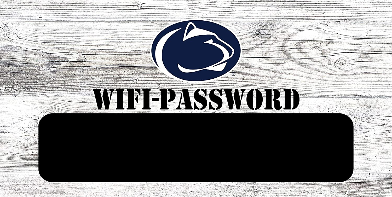 Fan Creations NCAA Penn State Mail order cheap Unisex Nittany Un Translated Lions