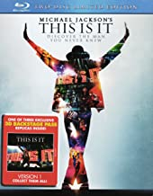 the essential collection 25th anniversary edition