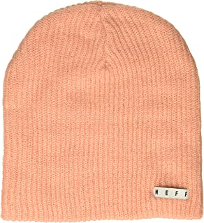 0d80eddcfd8 Amazon.com  Pinks - Skullies   Beanies   Hats   Caps  Clothing ...