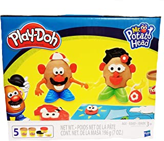 Best play doh face Reviews