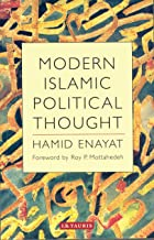 Best modern islamic political thought Reviews