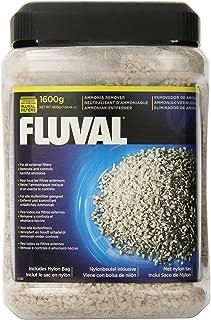 Fluval Ammonia Remover, 1600 g