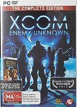 XCOM: The Complete Edition - PC