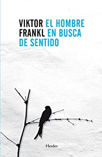 Best buscas in spanish Reviews