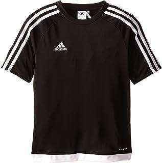 Amazon.com: black soccer jersey
