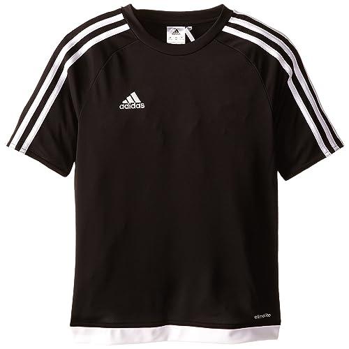 3872099a8d35 adidas Soccer Shirts  Amazon.com