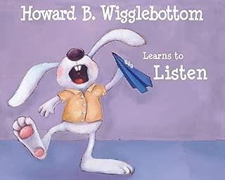 Best harold b wigglebottom Reviews