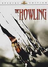 Howling, the (Sous-titres français)