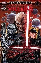 Mejor Star Wars Villains de 2021 - Mejor valorados y revisados