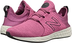 New Balance - Fresh Foam Cruz v1