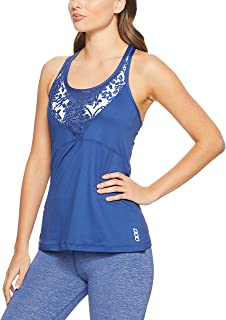 Lorna Jane Women's Pixie Active Tank