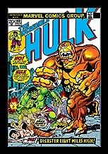 Incredible Hulk (1962-1999) #169