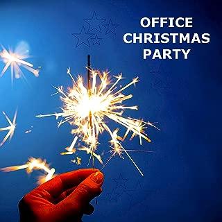 Best god rest ye merry gentlemen office christmas party Reviews
