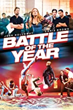 Best battle of the year chris brown full movie Reviews