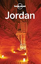 Lonely Planet Jordan (Travel Guide) (English Edition)