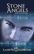 Stone Angels (Primani Book 3)