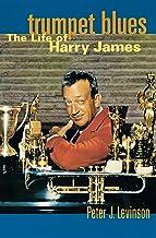 Mejor Harry James Trumpet Blues de 2021 - Mejor valorados y revisados