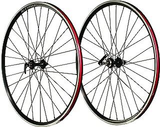 Wheel Al 700 Fwheel Alex At490 Black
