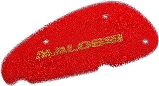 Luftfiltereinsatz, Malossi, Red Sponge, für original Airbox, Aprilia SR50 mit Luftfilterkasten ab Bj. 2004 ( Mot
