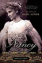 Best nancy astor book Reviews
