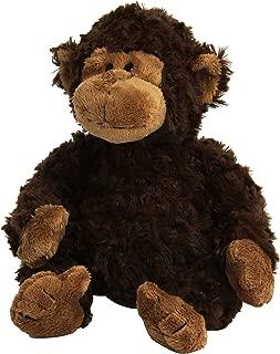 Ty Classic Bungle the Monkey