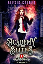 Best redhurst academy of magic Reviews