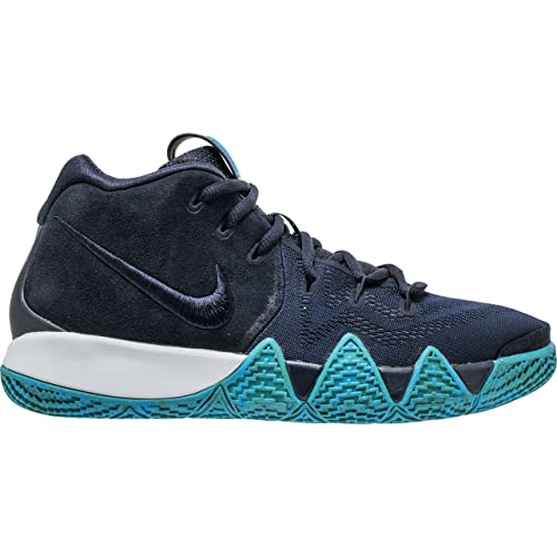 Nike Kids Preschool Kyrie 4 Basketball Shoes