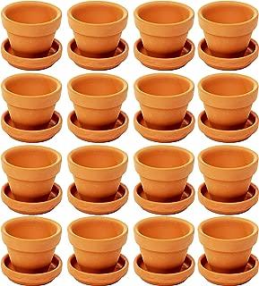 Best clay pot plates Reviews