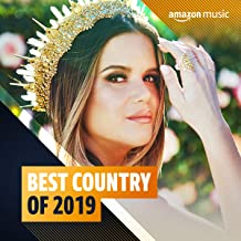 Best Country of 2019