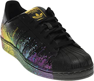 Amazon.it: Ultimi tre mesi Sneaker e scarpe sportive