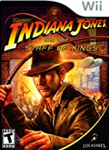 Best indiana jones video games Reviews