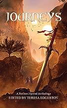 Journeys (English Edition)