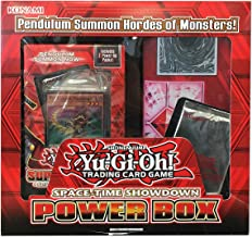 YU-GI-OH! Cards: 2014 Super Starter Power Box