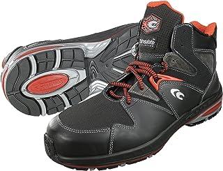c82c02ecf89 Cofra 40-19150000-45 - Zapatos de alta seguridad Perfect Game S3 Ci Src