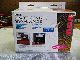 Audiovox D940 Remote Control Signal Sender (Discontinued by Manufacturer)