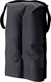 BLACKHAWK! Sportster Shooting Rest Weight Bag, Large