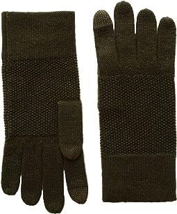 Ping Glove
