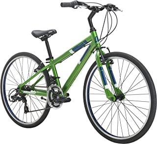 diamondback insight 24 kids bike