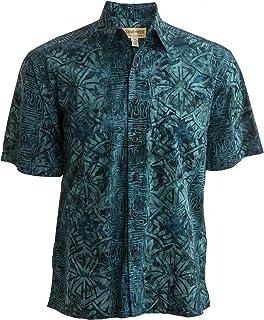 cad7c0c05 Amazon.com: Hawaiian - Novelty / Clothing: Clothing, Shoes & Jewelry