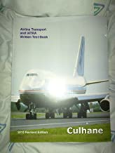 Airline Transport and IATRA Written Test Book, 2004 Revised Edition