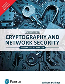 Best network security cryptography Reviews