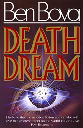 Death Dream (English Edition)